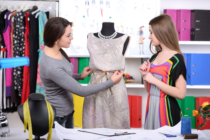 National College Fashion Designing Course In Madurai Best Fashion Designing Course In Madurai