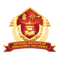 National Institute Of Management And Science Best Aviation College In Madurai Top Airline Courses In Madurai Bba Colleges In Madurai